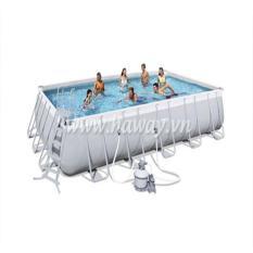 Hình ảnh Bể bơi Bestway 56475