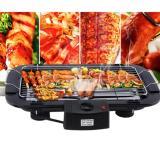 Bếp Nướng Điện Khong Khoi Electric Barbecue Grill Hls09031714 Hà Nội