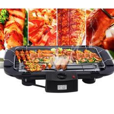 Giá Bán Rẻ Nhất Bếp Nướng Điện Khong Khoi Electric Barbecue Grill Hls09031714