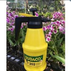 Hình ảnh Bình xịt dùng tưới hoa cây cảnh DUDACO – 202 2L