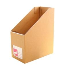 Mua Blackhorse Để Bàn hộp sáng tạo kệ tài liệu giấy hộp bảo quản giấy Kraft-quốc tế
