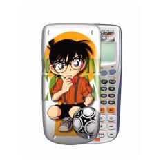 Bán Mua Bộ 1 May Va 1 Nắp May Tinh Casio Fx 570 Vn Plus Nhan Vật Truyện Tranh Conan 011 Trong Hồ Chí Minh