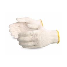 Hình ảnh Bộ 30 đôi găng tay bảo hộ sợi cotton