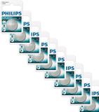 Mua Bộ 10 Pin Philips Minicell Cr2032 3V Rẻ Cần Thơ