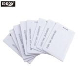 Bộ 100 Thẻ Cảm Ứng Thẻ Day Id 18 Số Idko Chiết Khấu 50