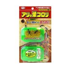Bộ 2 hộp thuốc diệt kiến Arinosu Koroki