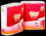 Bộ 2 lốc giấy đa năng Pulppy Supreme