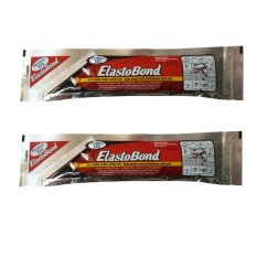 Hình ảnh Bộ 2 túi keo chống thấm dột đa năng ElastoBond (100g)
