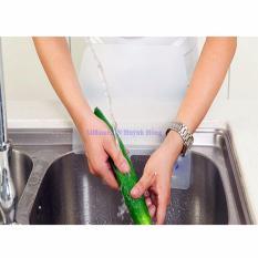 Hình ảnh Bộ 2 vách ngăn chắn văng nước