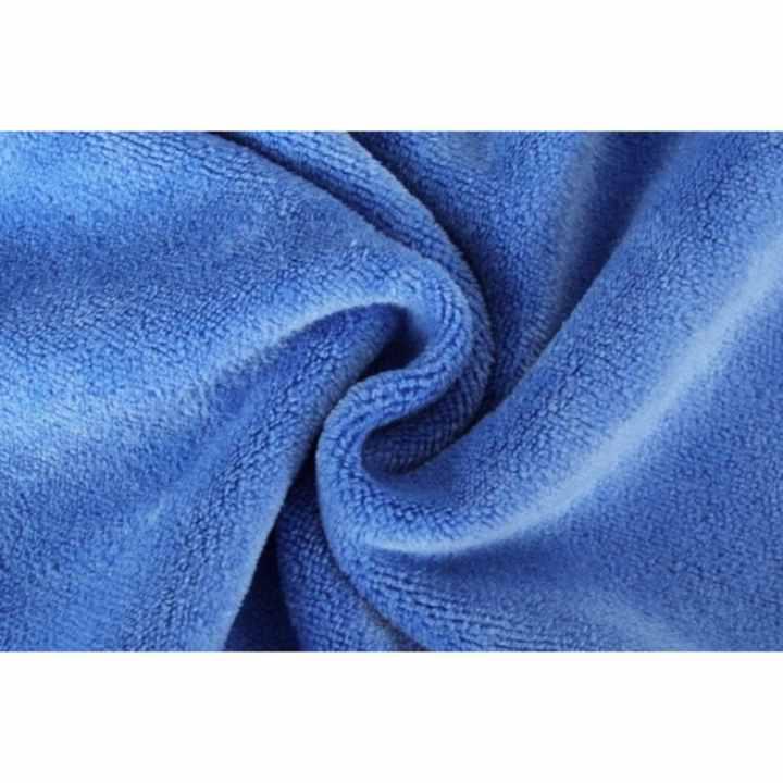 Bộ 3 khăn mặt- Khăn tắm- Khăn lau Thái Lan cao cấp (Nhiều màu)
