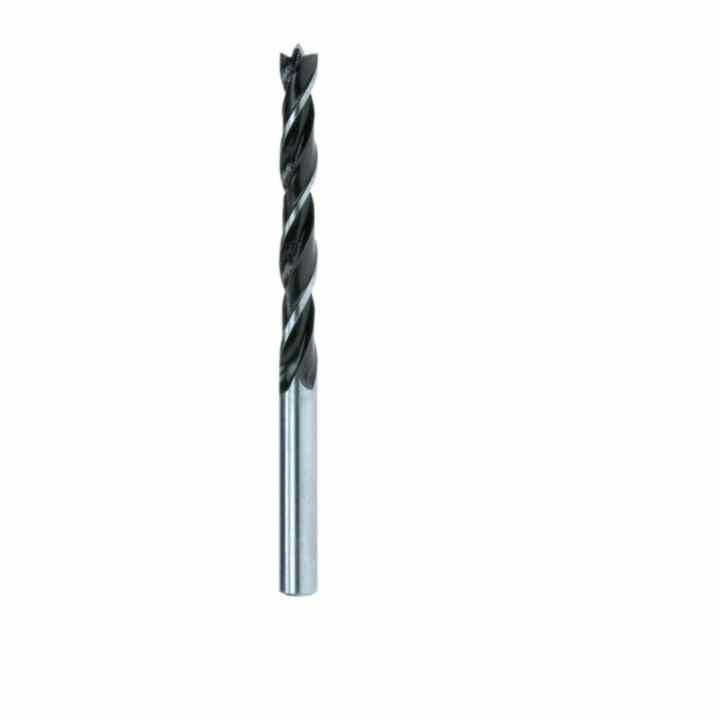 Bộ 3 mũi khoan gỗ 4mm Makita D-07032