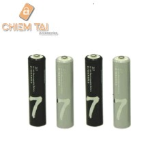Mua Bộ 4 Pin Sạc Aaa Số 7 Xiaomi Trực Tuyến Hồ Chí Minh