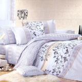 Ôn Tập Bộ Chăn Ra Gối Cotton Fullset Lisse L Aube Full7092