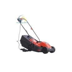 Bộ combo Máy cắt cỏ xe đẩy và dụng cụ tỉa lá Black & Decker EMAX32GSL2-B1