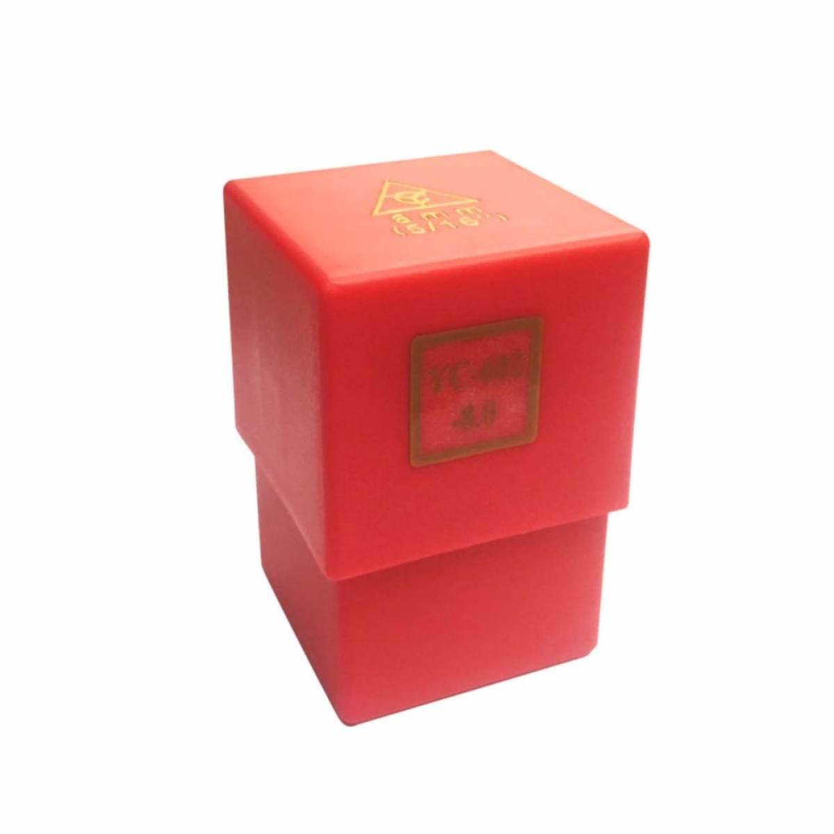 bo-dong-so-10mm-hieu-yc-xuoi-yc-602-10-0-9133-6263205-6e2fd5538f467c1d70dd9d1f2a89a89b-catalog.jpg_1200x1200q80.jpg (1200×1200)