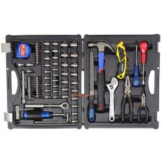 Bộ dụng cụ 90 chi tiết Crossman CR 99-060 [HTS] [BDC]