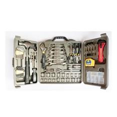 Bộ dụng cụ gia đình 160 chi tiết CHẤT LƯỢNG CAO-Bộ dụng cụ kìm