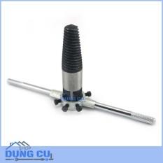 Hình ảnh Bộ dụng cụ lấy đầu ống nước gãy Φ21 Φ27