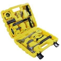 Bộ dụng cụ Nikawa Tools 28 món NK-BS928