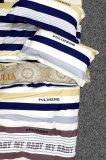 Chiết Khấu Bộ Ga Gối 100 Cotton Sợi Bong Julia 234 Julia Trong Hồ Chí Minh