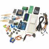 Bán Mua Bộ Kit Tự Học Arduino Điều Khiển Cơ Bản Trong Hồ Chí Minh