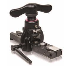 BỘ LOE ỐNG ĐỒNG TASCO TB550 Plus
