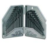 Mã Khuyến Mại Bộ Lục Giac 2 Hệ Mm Inch Pro Skit 8Pk 027 Pro Skit Mới Nhất