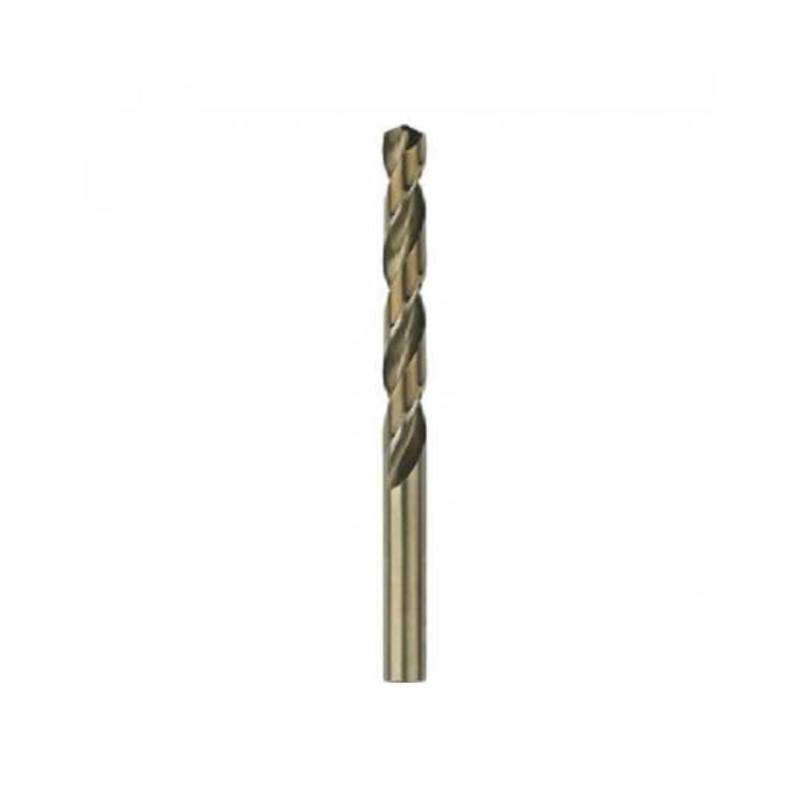 Bộ mũi khoan INOX Bosch HSS-Co 7.5mm (hộp 10 mũi)