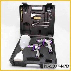 Bộ phun sơn NA2007-N7B