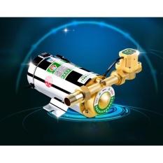 Bơm tăng áp ,máy tăng áp tự động đóng mở nước 220v 90w .