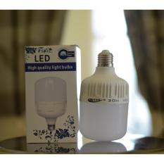 Mua Bong Đen Bup Led 20W White Other Brands Rẻ