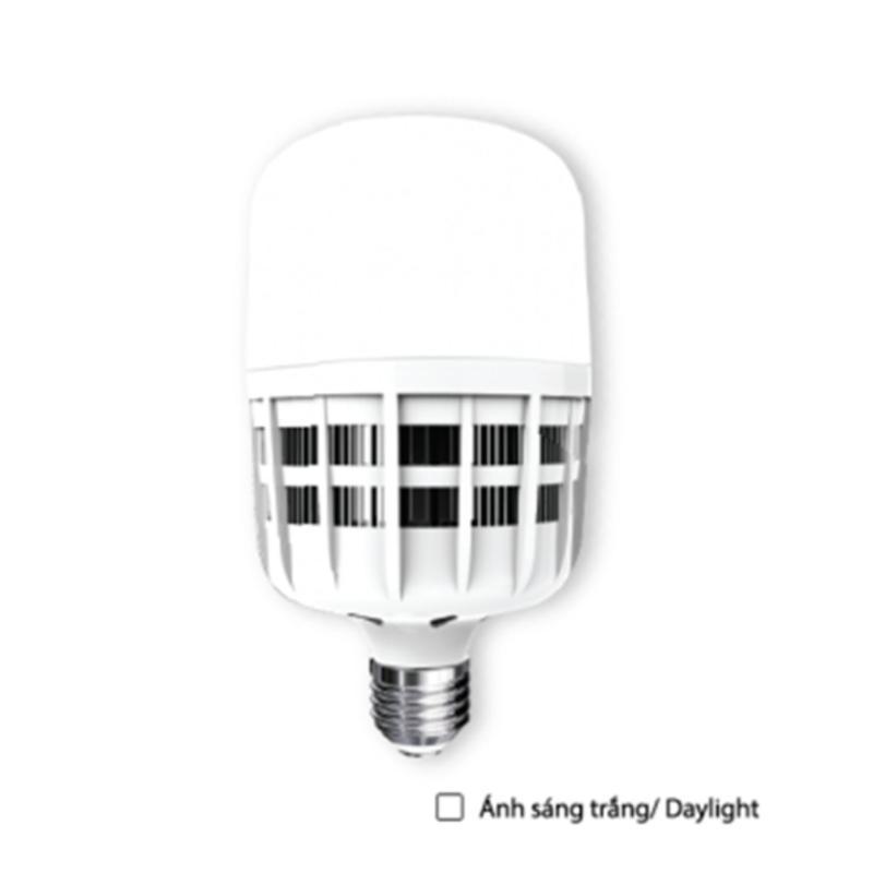 Bóng Đèn Điên Quang LED Bulb CSL 30W Daylight