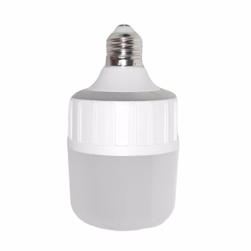 Bóng đèn led 2 màu LED2M 28W