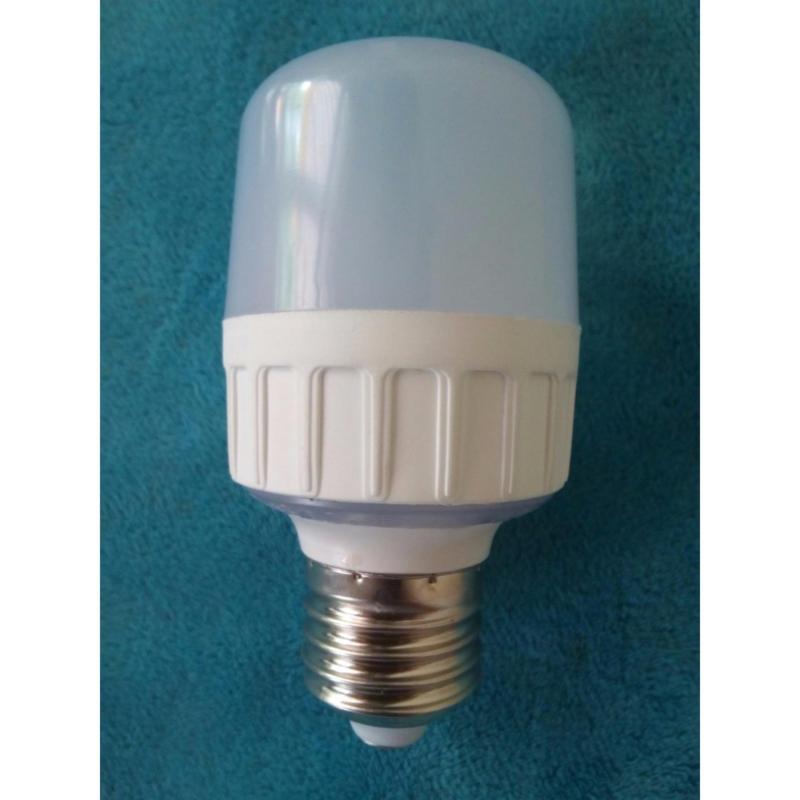 Bóng đèn led 2 màu LED2M 9W