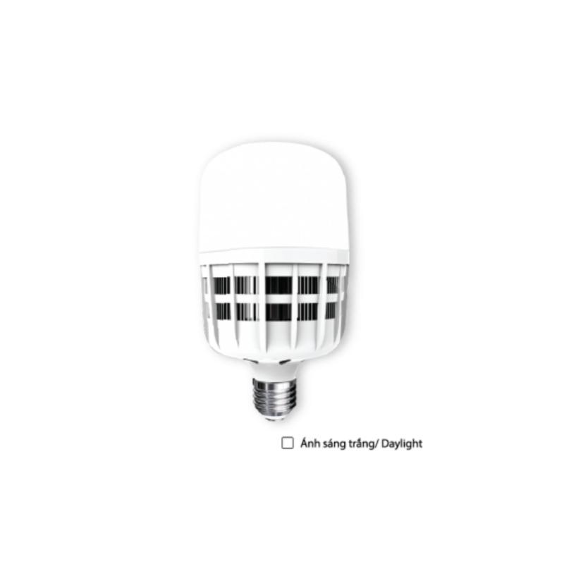 Bóng đèn LED Bulb 30W Điện Quang ( A/S Trắng )