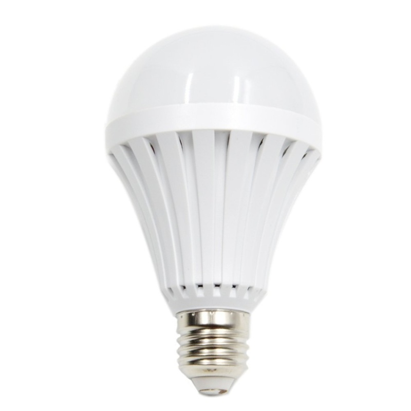 Bóng đèn Led Bulb tích điện thông minh SmartCharge 12W