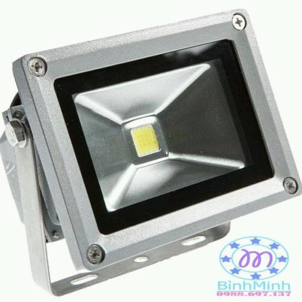Bóng đèn LED pha 10W