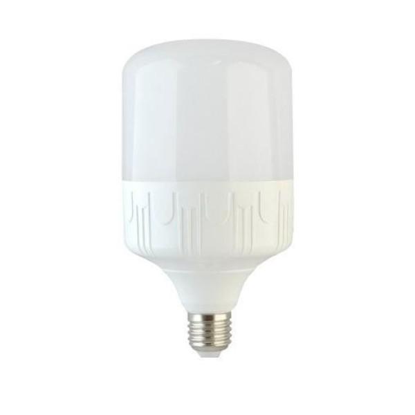 [HCM]Bóng đèn Led trụ 30W Siêu sáng tiết kiệm điện Sáng Trắng