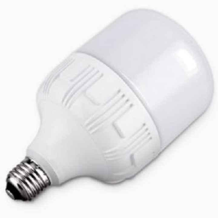 Bóng đèn Led trụ 40W - Siêu sáng - Tiết kiệm điện (Trắng)
