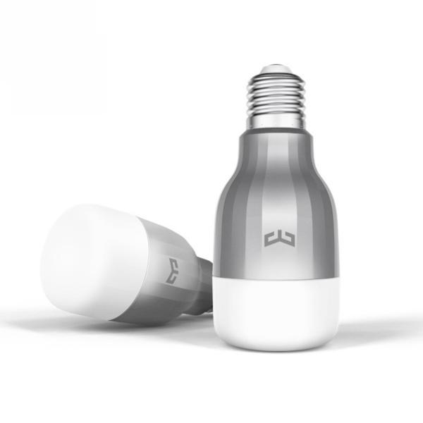 Bóng đèn Xiaomi-Yeelight LED-V2 kết nối WiFi