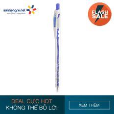 Bán But Bi Thien Long Tl 079 Thiên Long Trong Hà Nội