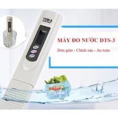 Bút đo tds xiaomi, bút điện tử thông minh - sánh bằng máy thử TDS-15 dfg 06 - bút TDS kiểm tra chất lượng nước giá tốt, bảo hành uy tín