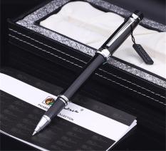 Mua Bút ký cao cấp Picasso 917R (BK)
