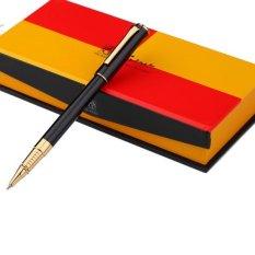 Mua Bút ký cao cấp Picasso 988RG (Đen)