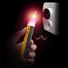 Hình ảnh Bút thử điện phát hiện dòng điện từ xa thông minh Voltage Alert