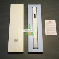 Bút thử nước TDS, bút đo TDS xiaomi (BH-6 tháng)