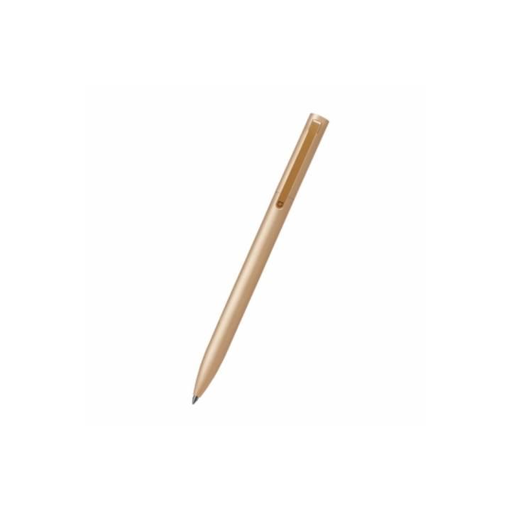 Bút viết kim loại Xiaomi Mi Pen 2 (2 Màu)
