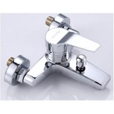 Hình ảnh Cần điều khiển sen tắm TAOGUO (bán chạy)