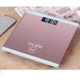Bán Can Sức Khỏe Điện Tử Kiểu Dang Iphone Iscale Se Trong Hà Nội