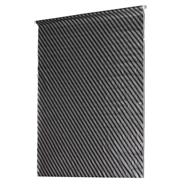 Mua In Chuyển Nước Thủy Văn Sợi Carbon In Phim Nhúng Nước-50x100cm